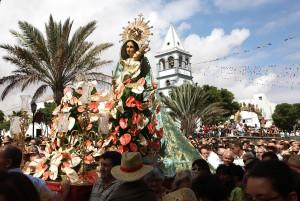 081007ftv_procesion-virgendelrosario-2