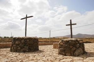 Cruces Tesjuate-4