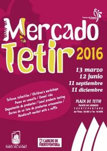 FLYER MERCADO TETIR ene2016-2